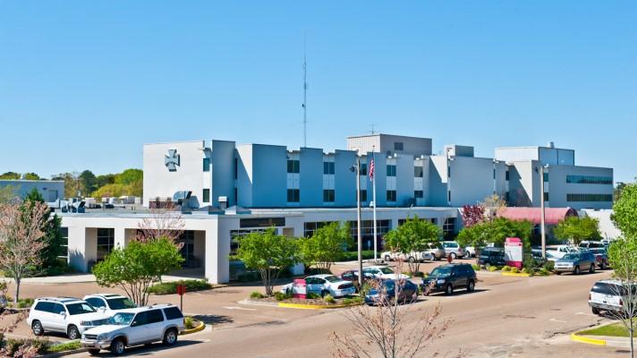 Rural hospital improves meds reconciliation via AI automation into EHR