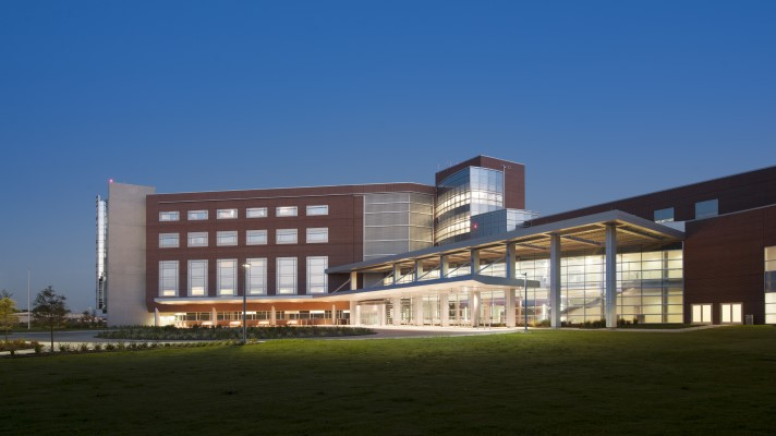 How clinical communications tech helped one hospital lower call volume by 70%