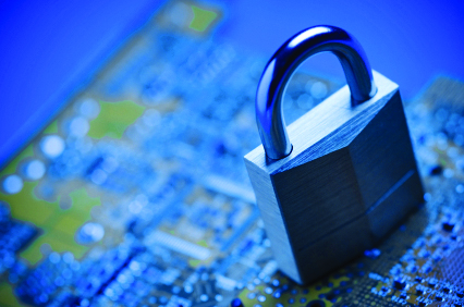 Most healthcare organizations reported a data breach this past year.
