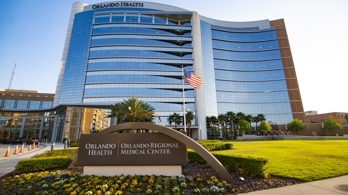 Orlando Health implements care coordination tech to comply with state law and more