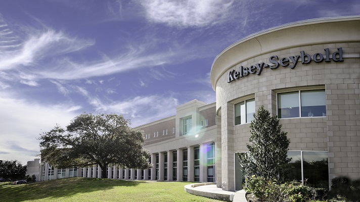 At Kelsey-Seybold, next-gen antivirus enhances protection of Epic, other systems