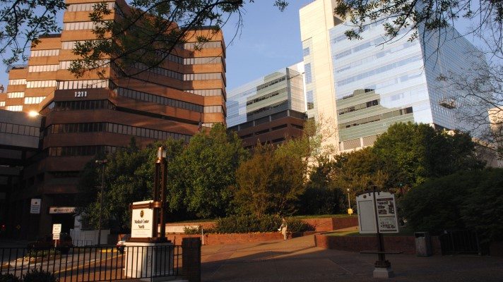 Pharmacy IT helps Vanderbilt save $35 million annually on inpatient drugs