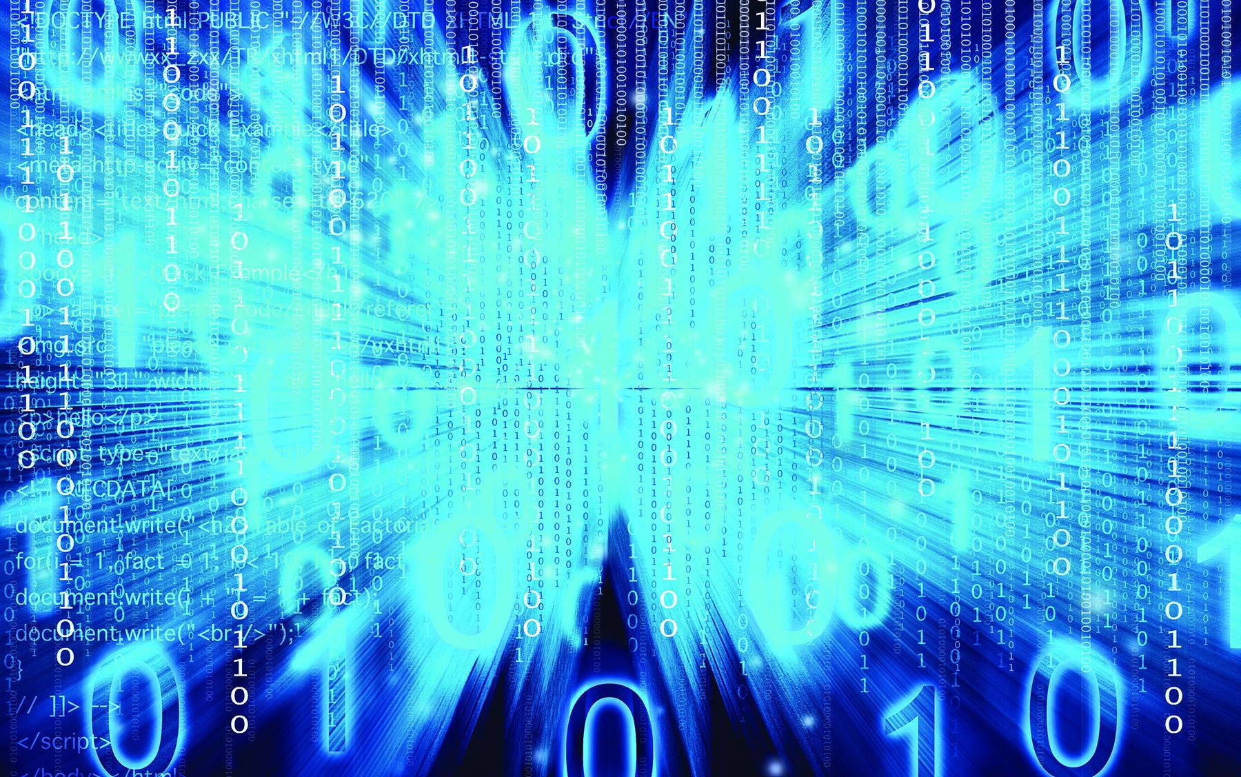 Deloitte taps into the Zen of data analytics