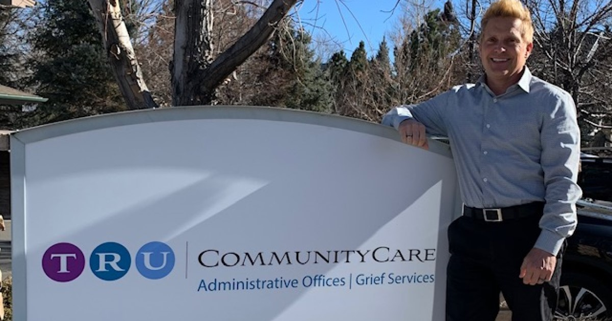 Tablet-based RPM keeps TRU Community Care patients and caregivers happy thumbnail