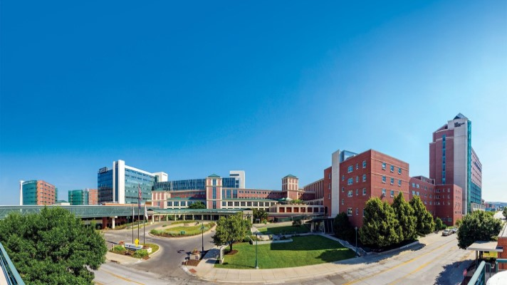 Nebraska Medicine links voice technology to Epic EHR, boosts physician performance