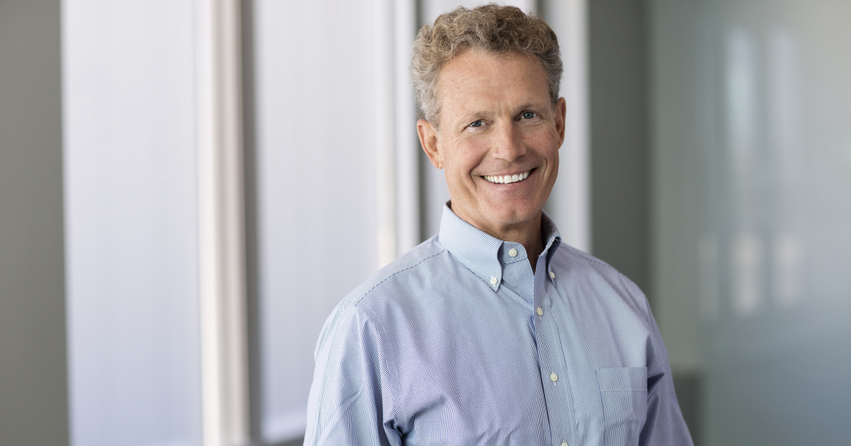 Allscripts CEO talks EHR innovation, AI and the cloud thumbnail
