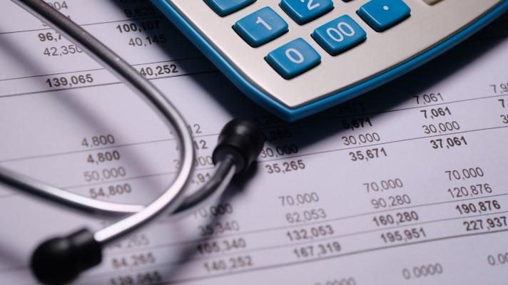 Waystar acquires predictive analytics/social determinants of health firm PARO