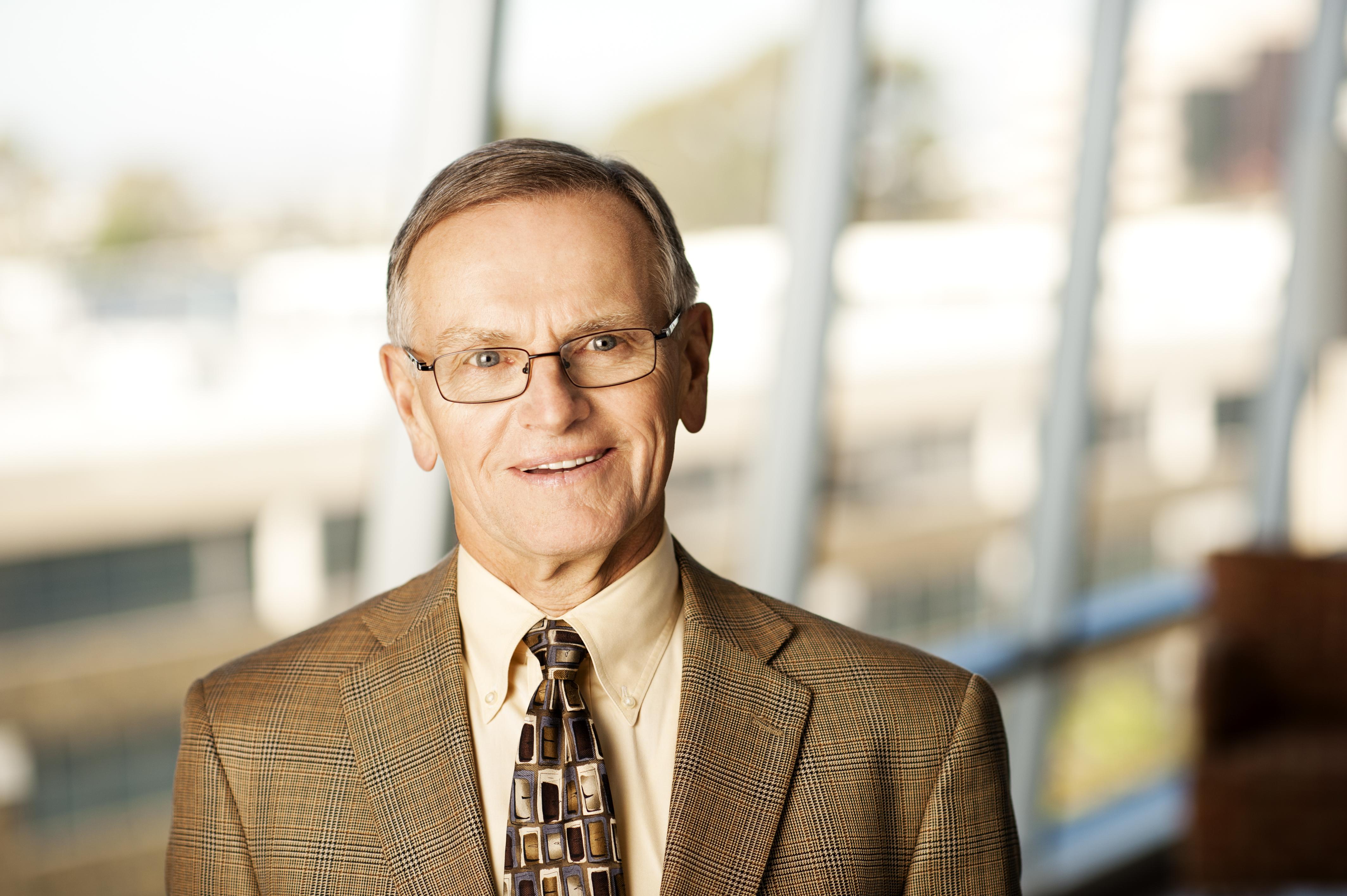 Bill Spooner