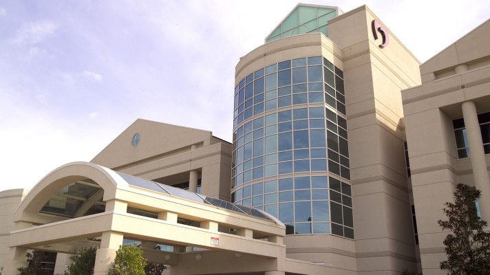 Appointment scheduling system saves Oklahoma Heart $980,000 annually