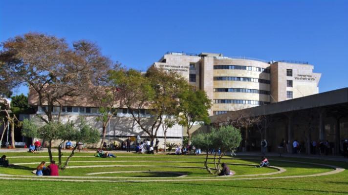 Sheba Medical Center validates machine learning-based meds decision support tech