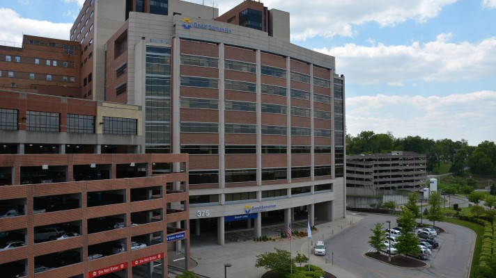 With EHR integration, TriHealth gets data flowing smoothly between acute and post-acute care