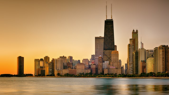 Alliance Chicago integrates SDOH in its pop health, EHR systems