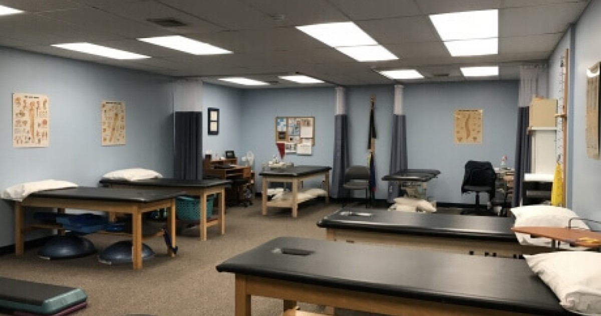 EHR-PM integration produces major results for Bay State Physical Therapy thumbnail