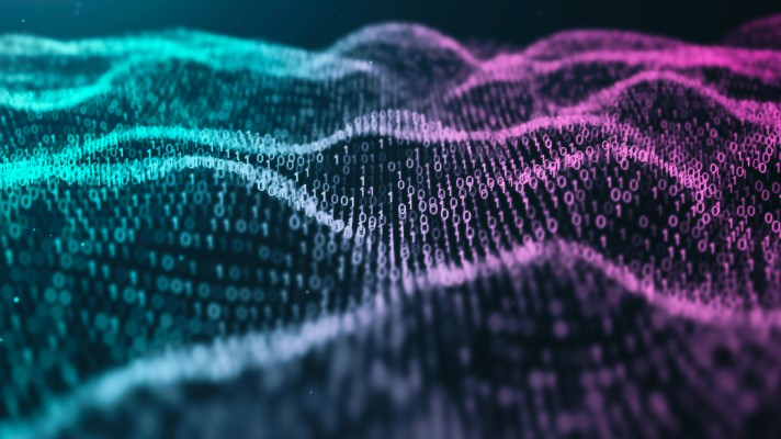 EHR vendor Veradigm and partners creating new shared data tools for researchers