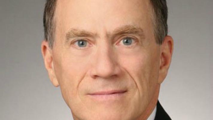 Cybersecurity Joel Brenner NSA