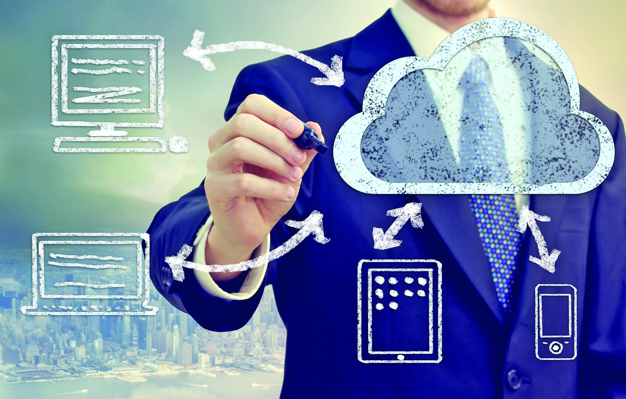 Google cloud on board with HIPAA
