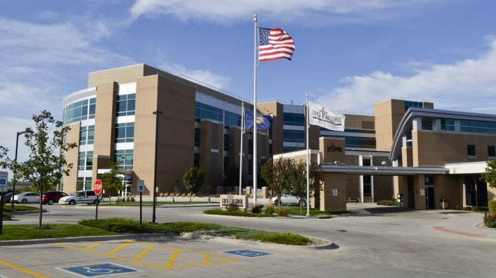 Health system's Epic, Infor best-in-suite approach helps fix interoperability challenges