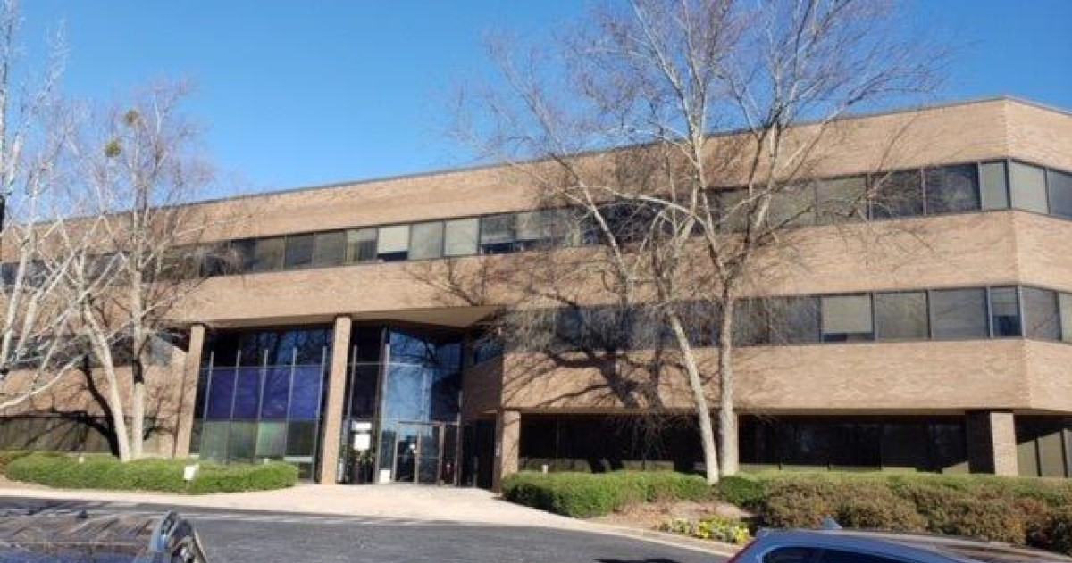 View Point Health – Lawrenceville Mental Health Center & Administrative Office