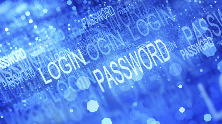 Internet of Things cybersecurity threats