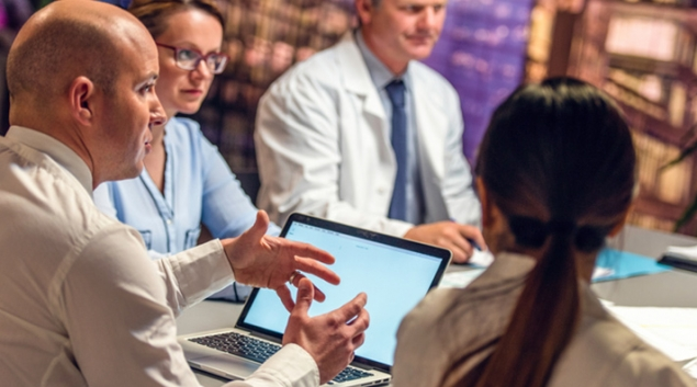Health system leaders attribute telehealth, communication and planning to financial recovery thumbnail