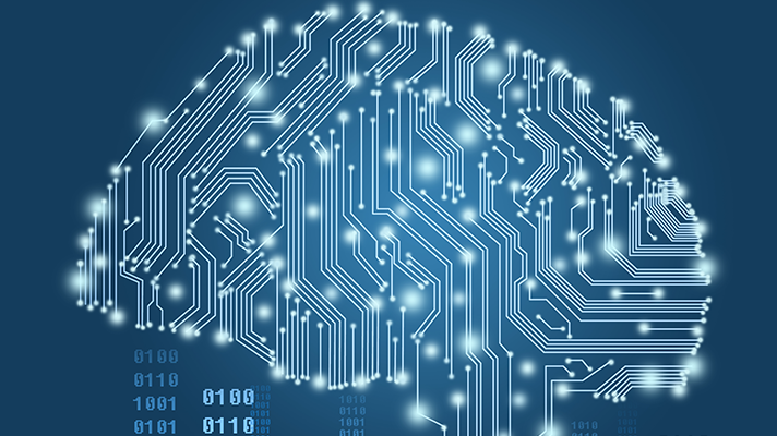 Physicians enthusiastic about how AI can help with digital