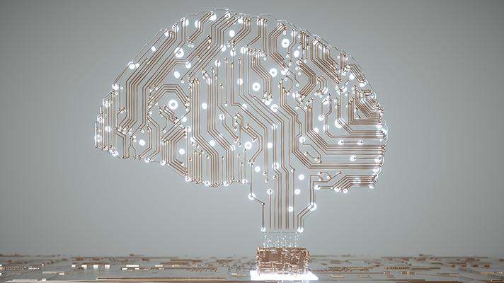 VA establishes new National Artificial Intelligence Institute