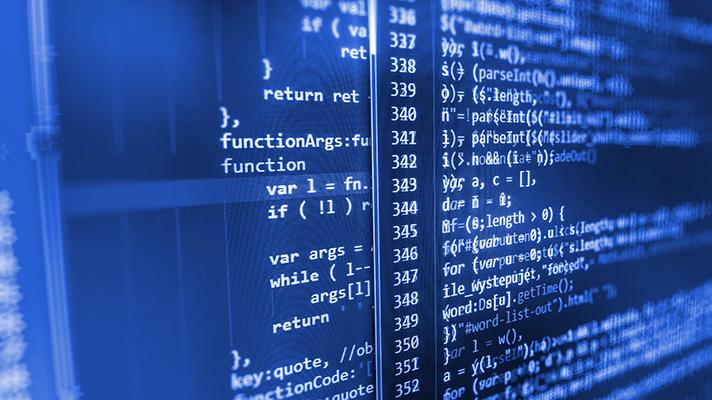 AI code for digital base for hospitals