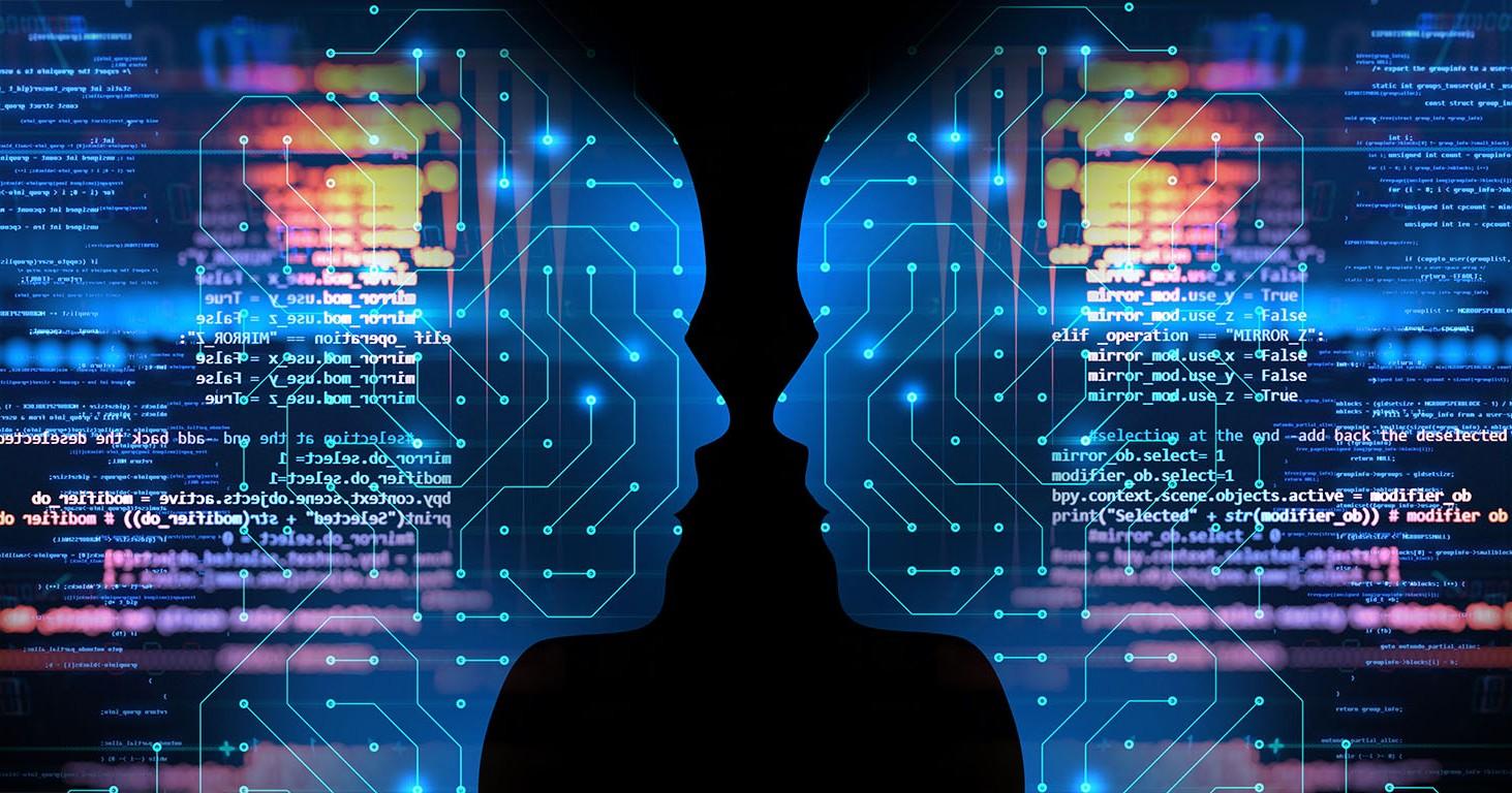 Healthcare AI investment continues, but results are sluggish