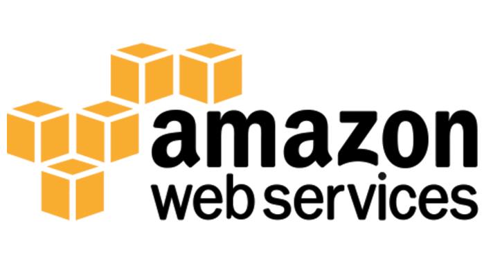 Amazon AWS outage