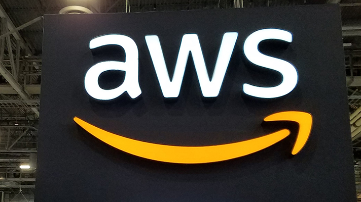 Amazons New Machine Learning Offerings Promise Wide Range Of