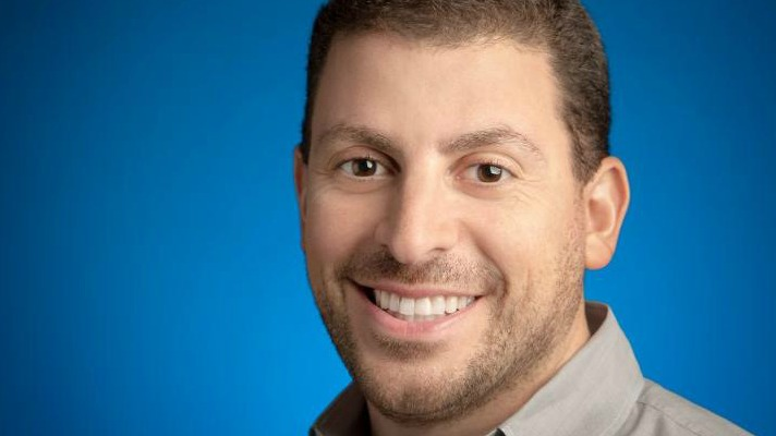 Googler Forward Adrian Aoun