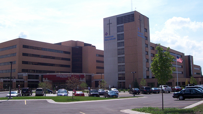 Cerner sued for $16 million over revenue cycle rollout | Healthcare
