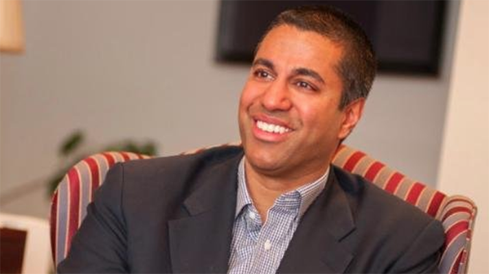 net neutrality mean for healthcare