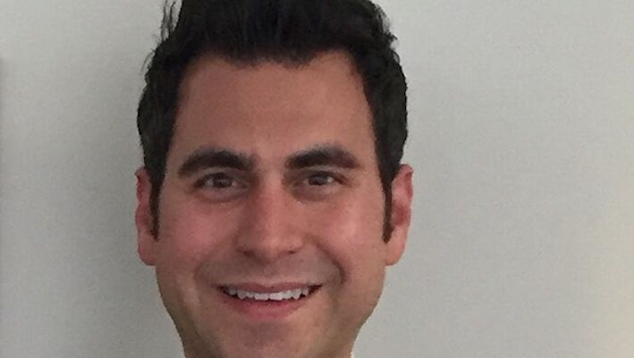 VA artificial intelligence precision medicine
