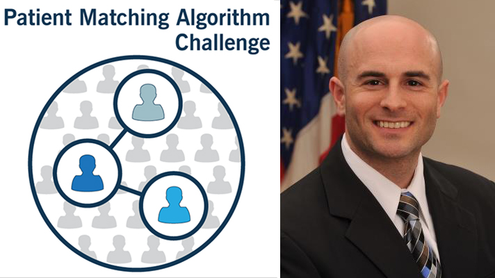 ONC algorithm challenge