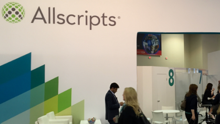 Allscripts subsidiary partners with MIB for life insurance data exchange