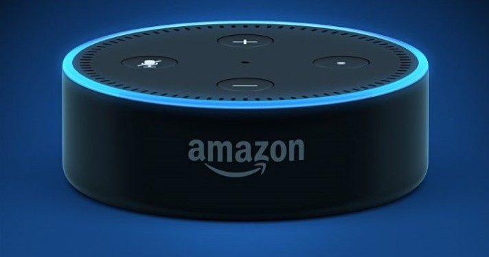 ChristianaCare develops new Alexa Skill for home health patients