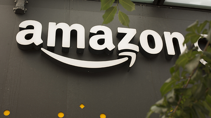 Amazon Choice partners with One Drop on digital diabetes services