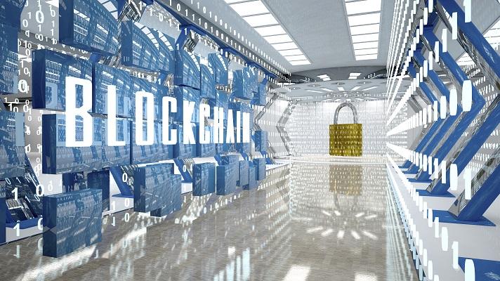 ACO Arizona Care Network piloting blockchain wallet for docs