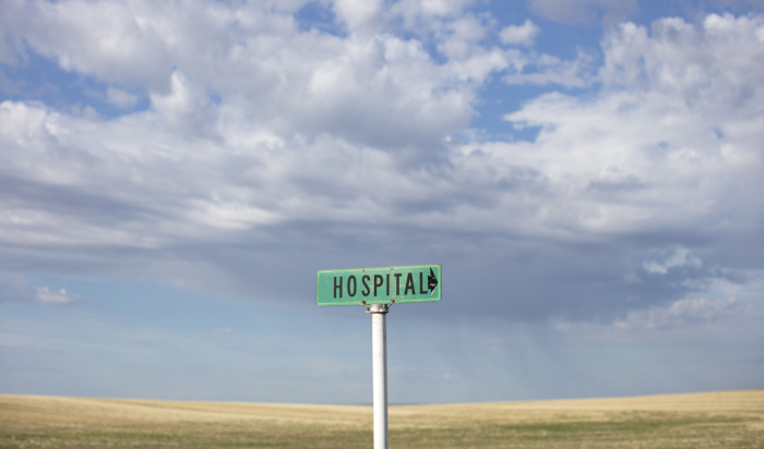 Rethinking approaches to remote health and telehealth in Australia