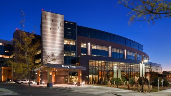 Communications platform gains efficiencies, cuts discharge time at Avera Health