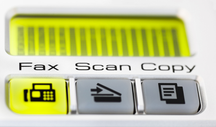 ADHA launches secure messaging initiative to axe the fax