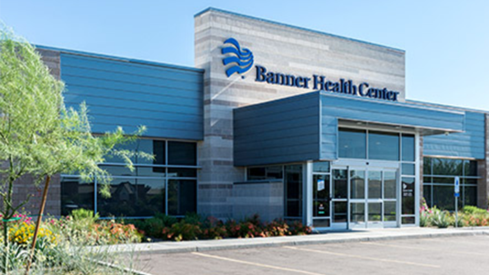 How Banner Health Network is managing interoperability with 30-plus EHRs