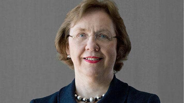 Harvard Barbara McNeil