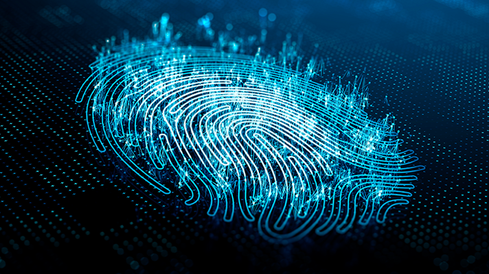 Patient matching and biometrics: A match made in heaven?