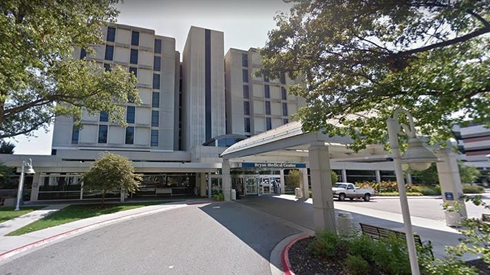 Bryan Medical Center to deploy Cerner scheduling tool