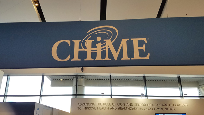 CHIME opioid task force
