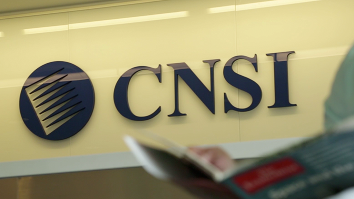 VA awards $44 million contract to CNSI for claims processing technology