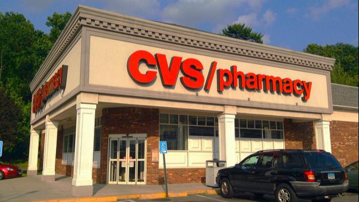 CVS Health VA HIPAA breaches