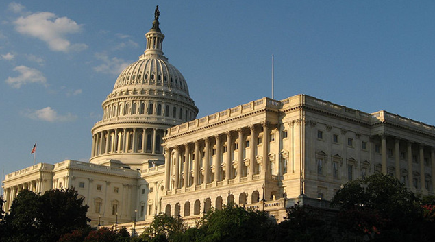 healthcare bill no guarantee of cost-sharing reduction payments